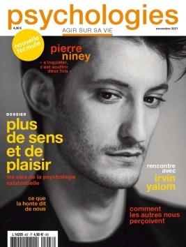 Abonnement psychologies magazine pas cher prismashop for Abonnement psychologie magazine