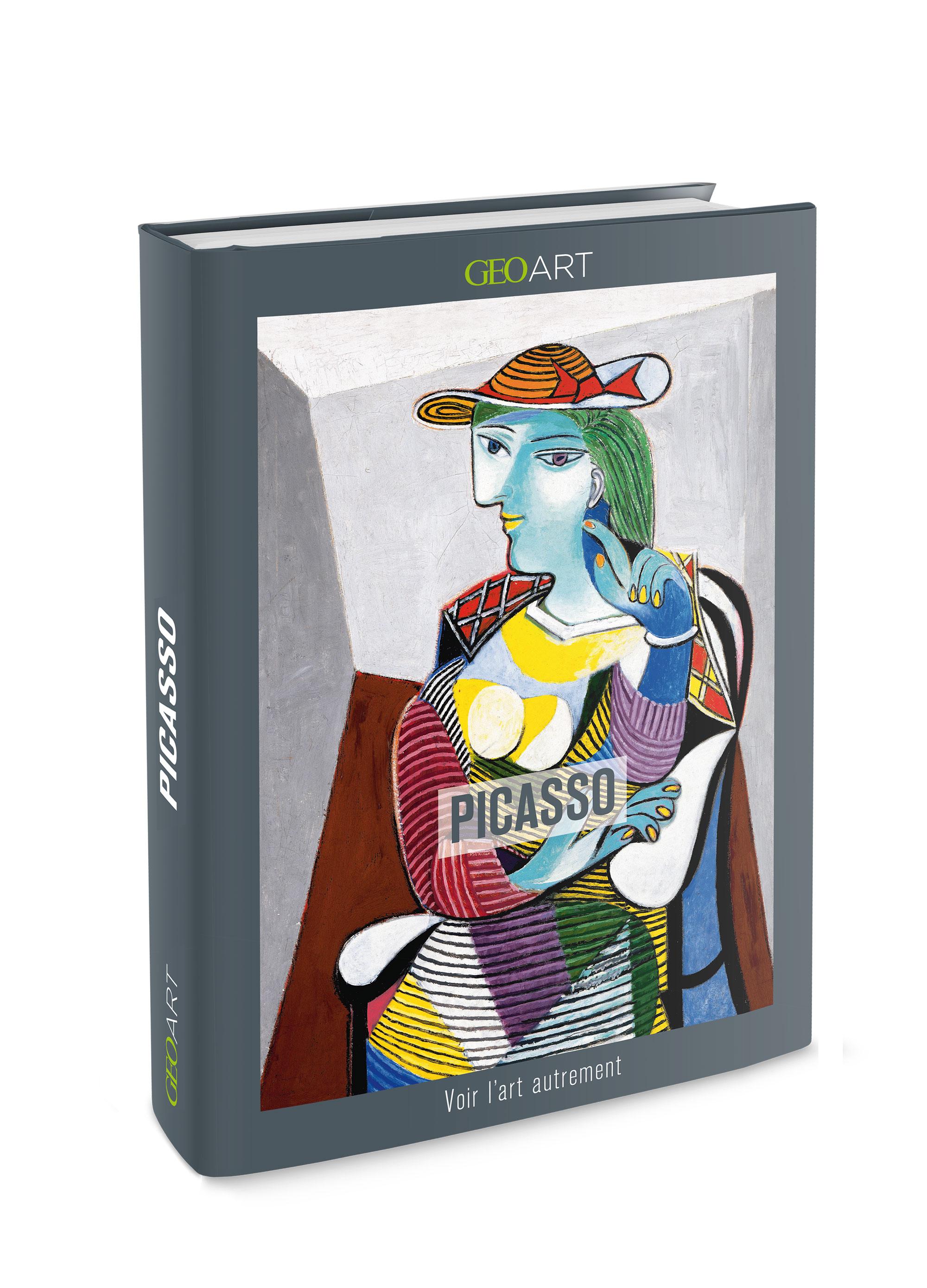 La boutique de Prismashop   beaux livres, guides de voyage, papeterie... -  Prismashop 015dbb13f40