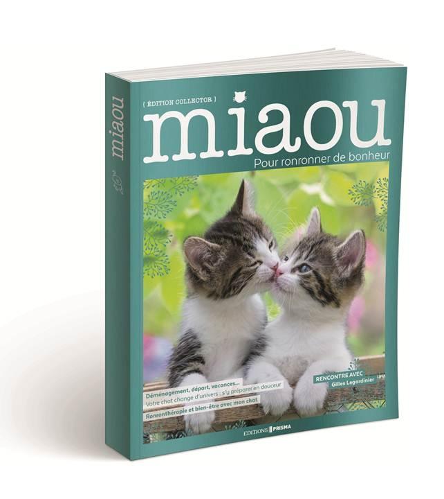 rencontres ad i love Cats
