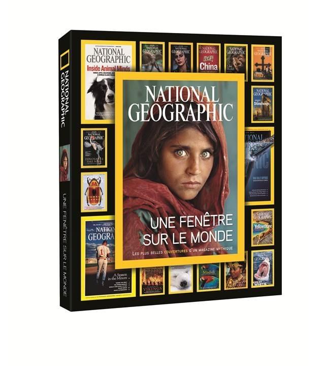 57254dfcf4c6 La boutique de Prismashop   beaux livres, guides de voyage, papeterie... -  Prismashop